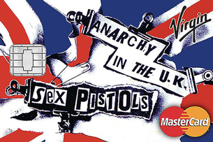 Sex-Pistols-Credit-Card